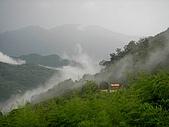 楓田農埸6.28.98:DSC01936.JPG