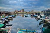 安平小漁港:DSC_4697_調整大小.JPG