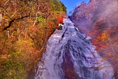 楓之 湯瀧瀑布:DSC_0194_調整大小.JPG