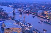 倫敦夜景:DSC_0080_調整大小.JPG