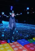 中港大排燈會,藍海地球.:DSC_0130_調整大小.JPG