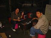 來賓-金溪烤大豬:DSC00839.JPG
