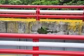 香杉農場5-21風景:_DSC0283.JPG