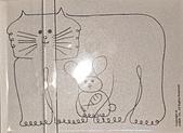 骨董 削鉛筆機 展:IMG_20201031_140214_調整大小.jpg