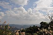 風景-平湖12-18:173114932_l.jpg