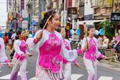 2017 基隆老鷹嘉年華踩街:DSC_7478_調整大小.JPG