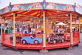 英國遊樂園:DSC_0367_調整大小.JPG