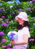 繡球花ˊ習拍:DSC_0112_調整大小.JPG