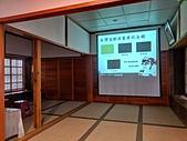 北門 金河診所:IMG_20201121_153659_調整大小.jpg