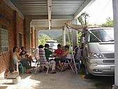 平溪來賓8-8-2010:DSC09691.JPG