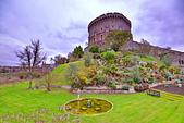 溫莎城堡:DSC_0291_調整大小.JPG