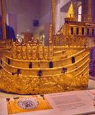 大英博物館:DSC_0951_調整大小.JPG