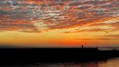 秋之 淡水夕陽:376991_調整大小.jpg