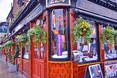 倫敦市集印象:DSC_0642_調整大小.JPG