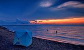 海岸 露營 夕彩:DSC_0167_調整大小.JPG