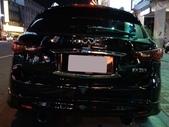 Infiniti FX50 S 5.0 V8 AWD: