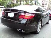 LEXUS---F SPORT---LFA:LS600hL