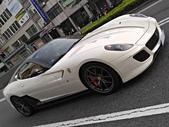Ferrari 599 GTO 6.0 V12 :