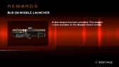 Killzone: Liberation: