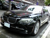 BMW vs M POWER:750Li
