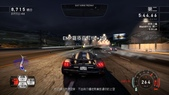 NEED FOR SPEED 14:EMP