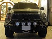 ToyotaTundra 1794Edition CrewMax 5.7L V8 Devolro: