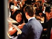 Tom Cruise 湯姆克魯斯: