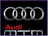 Audi vs MTM: