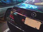 Mercedes vs AMG:S63 AMG