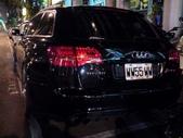Audi vs MTM:RS6R MTM !!!!!