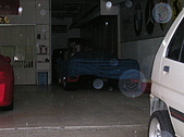 FERRARI ENZO F50 F40:ENZO