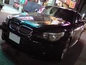 BMW vs M POWER:NOT M5