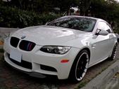 BMW vs M POWER:ESS M3 convertible