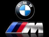 BMW vs M POWER: