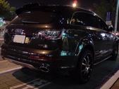 Audi vs MTM:6.0 Twin Turbo Diesel