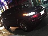 Range Rover Sport 5.0SC V8 AutobiographyDynamic: