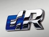 Volkswagen R series: