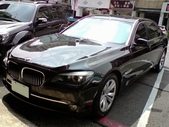 BMW vs M POWER:730Ld