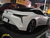 LEXUS---F SPORT---LFA:LC500