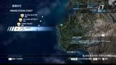 NEED FOR SPEED 14:GRAND OCEAN COAST