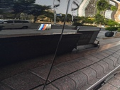 M760Li xDrive Individual 6.6 V12 Twin Turbo (G12):