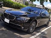 BMW vs M POWER:F02 760Li