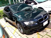 BMW vs M POWER:M3 Sedan