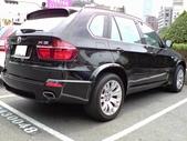 BMW vs M POWER:X5 xDrive40d M Sports Package
