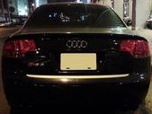 Audi Racing Sport Series:RS4