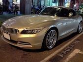 BMW vs M POWER:Z4 sDrive35i