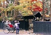 風景:日本秋田秋~賞自然與人文兼具的旅程4.jpg