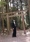 張赫:張赫-日本熊野古道22.jpg