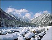 風景:韓國江原道雪嶽山國立公園外雪嶽17 - 複製.jpg