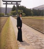 張赫:張赫-日本熊野古道21.jpg